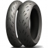 Michelin POWER RS 190/50ZR17MC 73W TL
