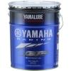 YAMAHA 【Web会員限定】ヤマルーブ RS4GP(MA2) 10W-40 20L