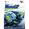 Wick Visual Bureau 2017 MotoGP 公式DVD Round 8 オランダGP