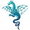 R'S GEAR 【Web会員限定】ワイバンリアルスペック スリップオン【通常3-4週間程度】