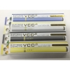 VCC 電子タバコ メンソールミント(単品店頭渡し不可)