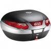 GIVI モノキーケース 55Lタイプ E55 MAXIA3シリーズ