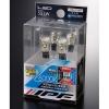 IPF 3Dウェッジ3 60K【4輪用】