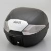GIVI モノロックケース 1ボタン B29NT