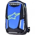 alpinestars CITY HUNTER BACKPACK【店頭渡し不可商品】