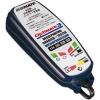 TECMATE OptiMate3 バッテリーメンテナー ver.2