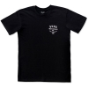 SUUS Collingwood Motowear T-shirt