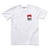 SUUS Pleasure UP T-shirt