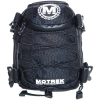 MOTREK アドベンチャーパック・シートバッグ-4
