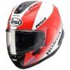 Arai 【2018年1月以降入荷見込】HONDA RX-7X NSR250R ヘルメット