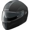 Y'S GEAR 【WEB限定特価】YJ-15 ZENITH サンバイザーシステムヘルメット