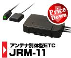 JRM-11