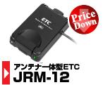 JRM-12