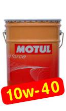 モチュール 3100 GOLD 4T