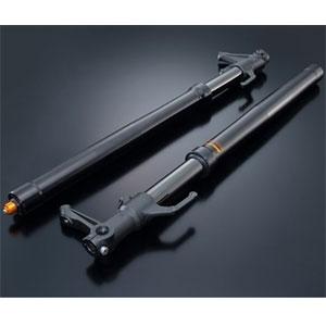 KYB MT-09用フロントサスペンション